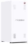 Газовый котел Лемакс Газовик АОГВ-11,6