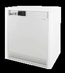 Газовый котел Protherm Гризли 100 KLO