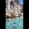 Проточный водонагреватель Zanussi GWH 10 Fonte Glass Trevi