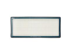 Фильтр высокоэффективный HEPA Н11 для Ballu ONEAIR ASP-200