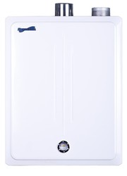 Котел газовый Hydrosta HSG-350SD