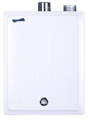 Котел газовый Hydrosta HSG-400SD