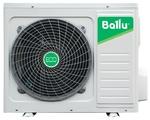 Кондиционер Ballu BSAG-18HN1_17Y