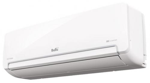 Кондиционер Ballu BSLI-09HN1/EE/EU Inverter