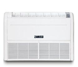 Кондиционер напольно-потолочный Zanussi ZACU-18 H/ICE/FI/N1