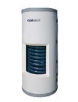 Водонагреватель косвенного нагрева Galmet MiniTower SGW(S) 140