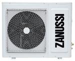 Кондиционер Zanussi ZACS-12 HPF/A17/N1 Perfecto