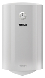 Водонагреватель Zanussi ZWH/S-30 Premiero (2016)