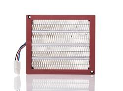 Нагревательный элемент PTC-1200 для Ballu ONEAIR ASP-200P