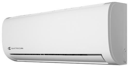 Сплит-система Quattroclima QV-PR09WA/QN-PR09WA