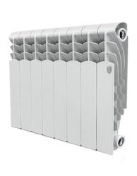 Радиатор Royal Thermo Revolution Bimetall 350 (1 секция)