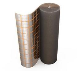 Теплоизоляция EnergoFloor Compact 5 мм