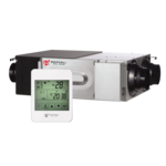 Приточно-вытяжная установка Royal Clima SOFFIO RCS 500 2.0