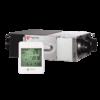 Приточно-вытяжная установка Royal Clima SOFFIO RCS 350 2.0
