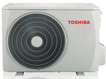 Кондиционер Toshiba RAS-12U2KH3S-EE / RAS-12U2AH3S-EE