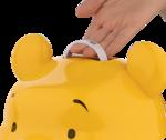 Увлажнитель ультразвуковой Ballu UHB-275 E Winnie Pooh