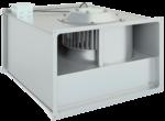 Вентилятор KORF WRW  80-50/40-4D
