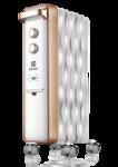 Масляный радиатор Electrolux EOH/M-9209