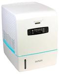 Климатический комплекс Winia AWX-70PTTCD (с бирюзовой полосой)