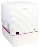 Климатический комплекс Winia AWX-70PTVCD (с фиолетовой полосой)