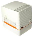 Климатический комплекс Winia AWX-70PTOCD (с оранжевой полосой)